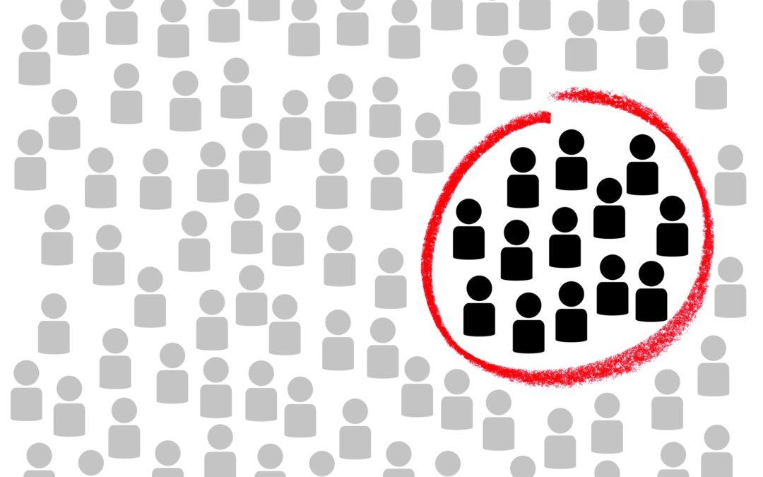 L'analyse clients : l'astuce pour se développer efficacement