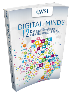 Digital Minds 2018