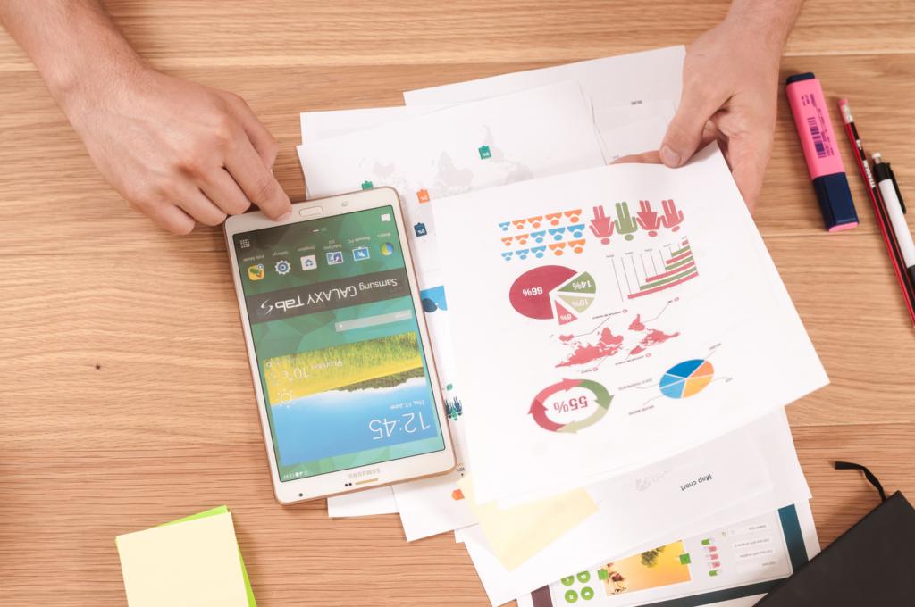 Les clés d'un Audit Marketing digital