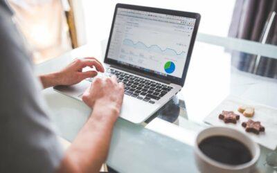 Stratégie webmarketing et analyse concurrentielle : comment s'y prendre ?