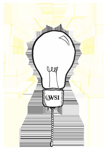 Ampoule WSI