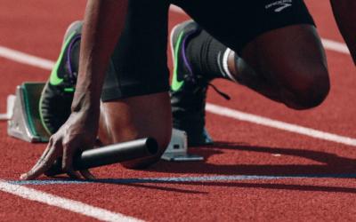 Analyse de la performance de votre stratégie marketing