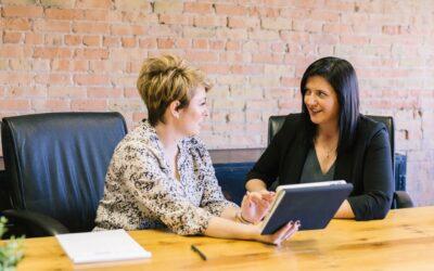 Mettre en place une stratégie de fidélisation de la clientèle