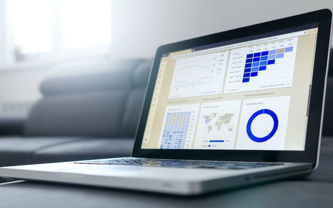 Les 5 tendances en marketing digital