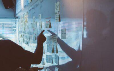 Planifier sa stratégie digitale : les bonnes questions à se poser