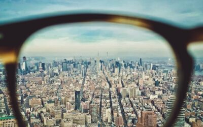 Se préparer à l'international avec le marketing digital : l'analyse