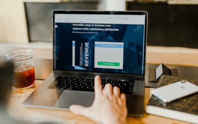 Comment convertir les visiteurs de votre site en prospects ?