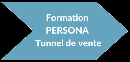 WSI formation Persona - tunnel de vente