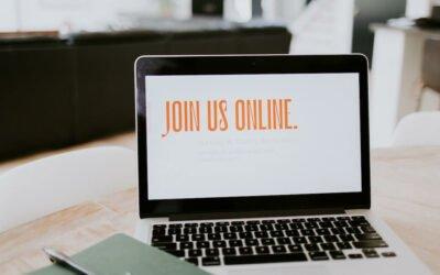 Comment améliorer sa communication et sa visibilité en ligne ?