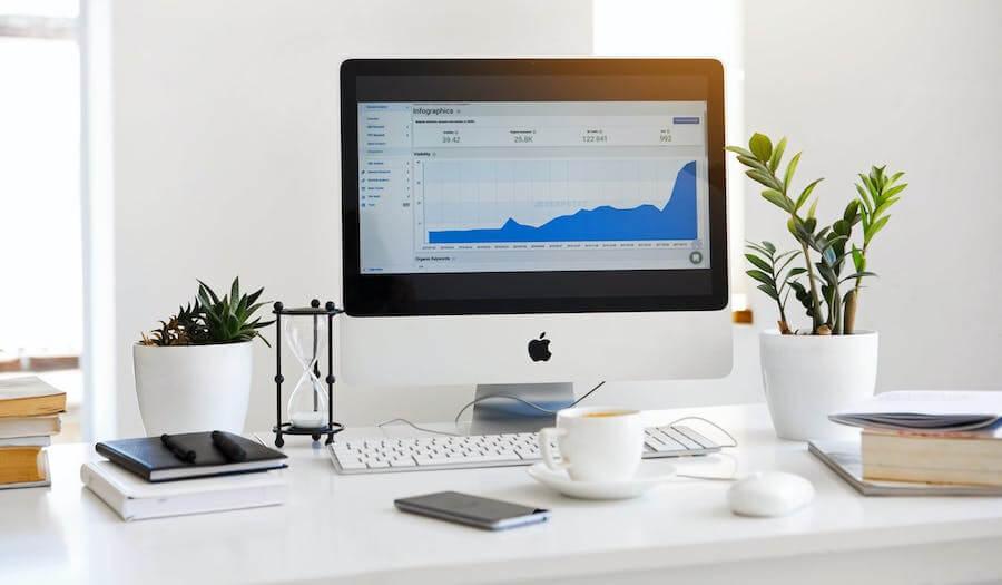 Comment qualifier les leads d'un site internet et baisser le coût d'acquisition ?