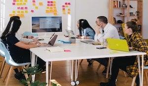 La formation why : un outil pour améliorer son pitch commercial