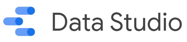 datastudio-logo