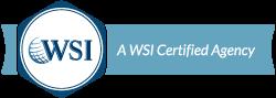 certification_WSI
