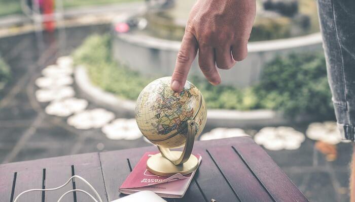 Le site multilingue, un outil de développement international