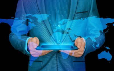 Se développer à l'international grâce à un site multilingue